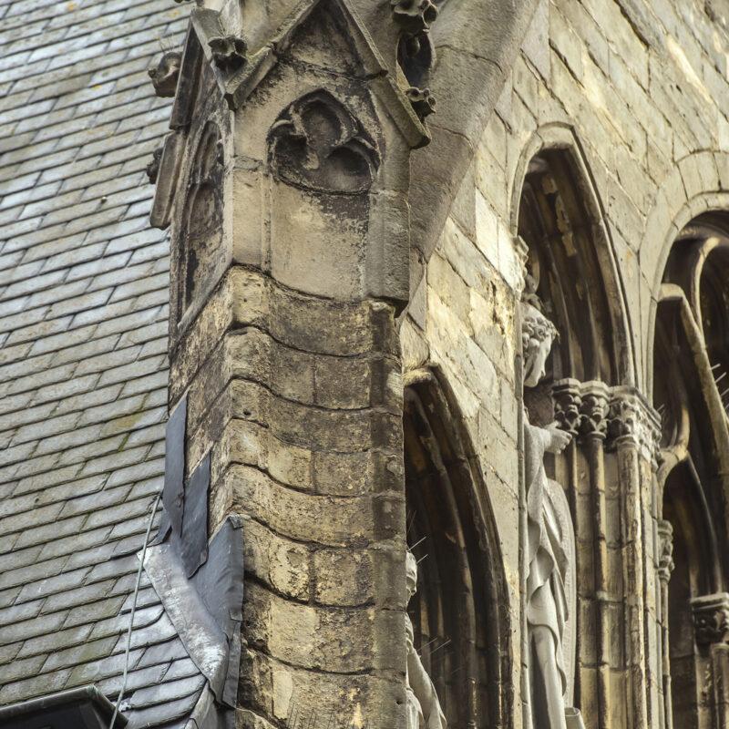 JT-Basilica-Fonds-OLV-0143