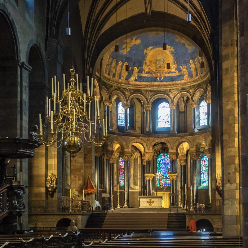 JT-Basilica-Fonds-OLV-5580