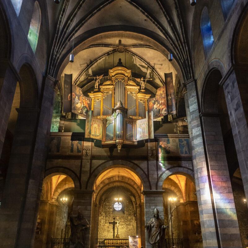 JT-Basilica-Fonds-OLV-5587