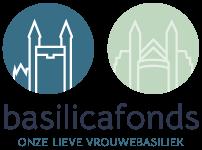 Basilicafonds • Onze Lieve Vrouwebasiliek Maastricht